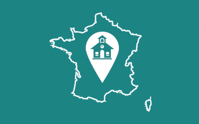 Carte scolaire : Listons les revendications !