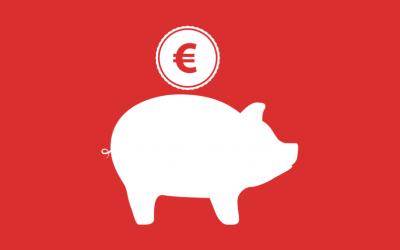 Retrouvez vos fiches de paie en ligne