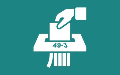 Manuel Valls lance le 49-3 du dialogue social !