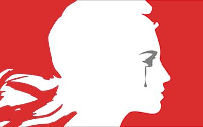 Suicide de Christine, grève le 3 octobre